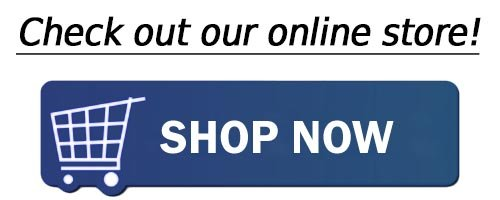 click to shop our online store